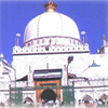 Golden Triangle With Ajmer Tour